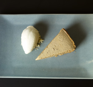 <span>Gypsy Tart Recipe</span><i>→</i>