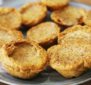 <span>Custard Tarts Film</span><i>→</i>